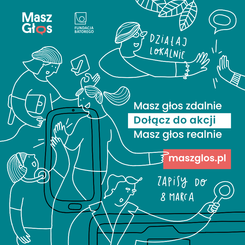 https://m.powiatszczycienski.pl/2021/03/orig/grafika-38390.png