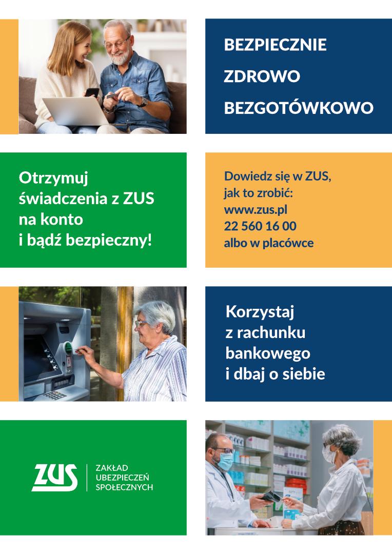 https://m.powiatszczycienski.pl/2021/03/orig/grafika-bezpiecznie-zdrowo-bezgotowkowo-pion-38767.png