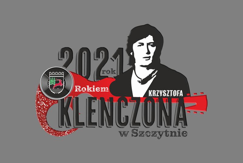https://m.powiatszczycienski.pl/2021/03/orig/klenczon-small-39121.png