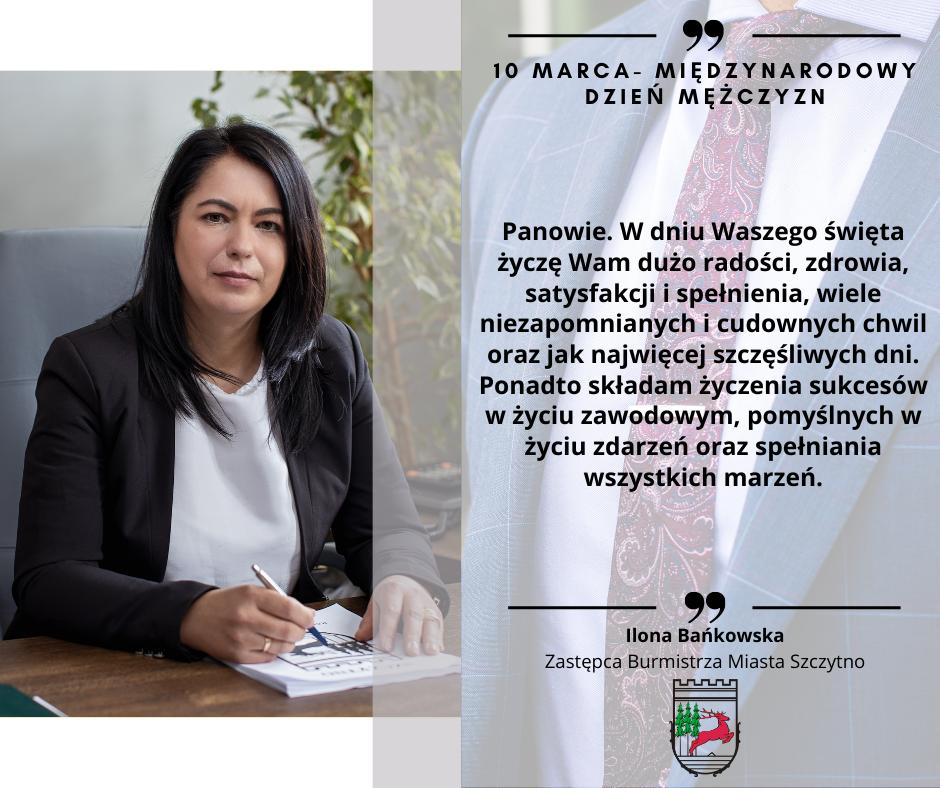 https://m.powiatszczycienski.pl/2021/03/orig/kopia-kopia-zyczenia-3-2-38646.png