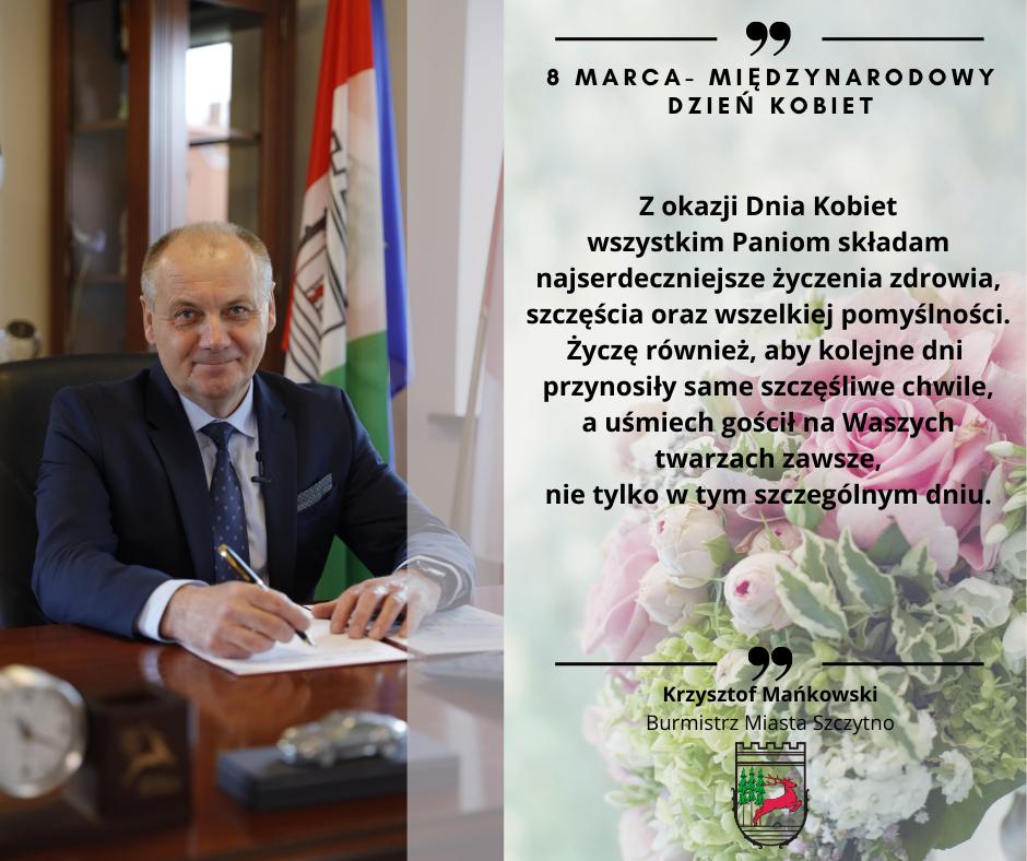 https://m.powiatszczycienski.pl/2021/03/orig/kopia-zyczenia-3-2-1-38581.png
