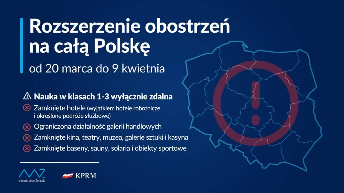 https://m.powiatszczycienski.pl/2021/03/orig/kprm-1703-38866.jpg