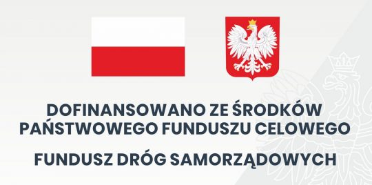 https://m.powiatszczycienski.pl/2021/03/orig/logo-540x268-38436.jpg