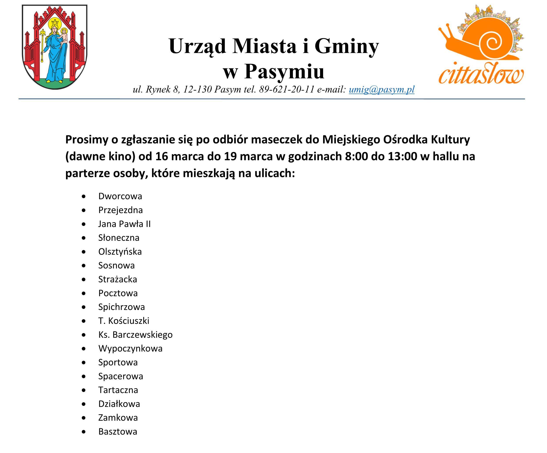https://m.powiatszczycienski.pl/2021/03/orig/prosimy-o-zglaszanie-sie-po-odbior-maseczek-do-miejskiego-osrodka-kultury1-38822.jpg