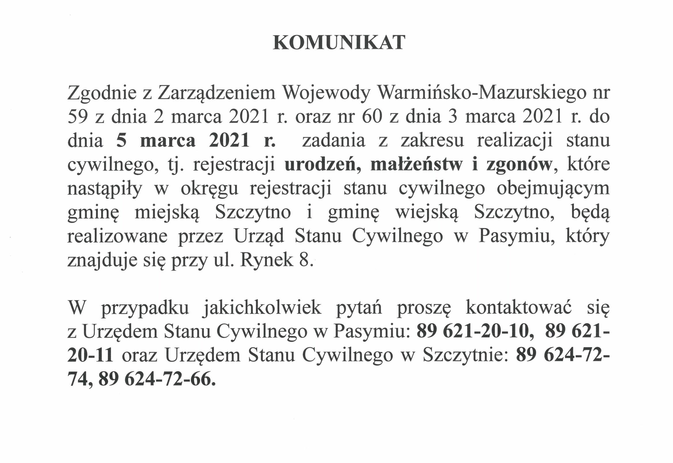 https://m.powiatszczycienski.pl/2021/03/orig/qqqqqqqq-1111-38446.jpg
