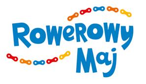 https://m.powiatszczycienski.pl/2021/03/orig/rowerowy-maj-logo-38969.png