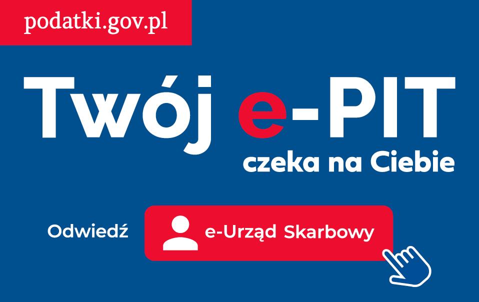 https://m.powiatszczycienski.pl/2021/03/orig/twoj-e-pit-s2020-lajder-460x290-px-38655.jpg
