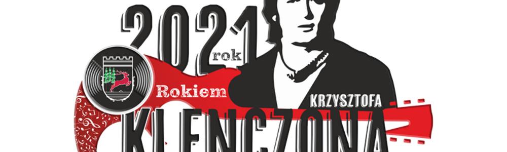 """Mam Talent 2021 """" Śladami Krzysztofa Klenczona""""- rozstrzygnięcie konkursu."""