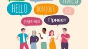 Dzień Języków Obcych 2021 !!!