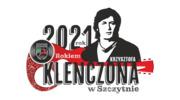 Minuta dla Krzysztofa Klenczona- w związku z Inauguracją Roku Klenczonowskiego.