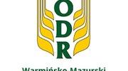 Zmiana siedziby Powiatowego Zespółu Doradztwa Rolniczego w Szczytnie