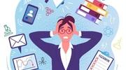 Opanuj stres i zdaj egzamin bez nerwów - otwarte webinarium dla uczniów