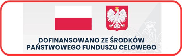 BANER - Państwowy Fundusz Celowy