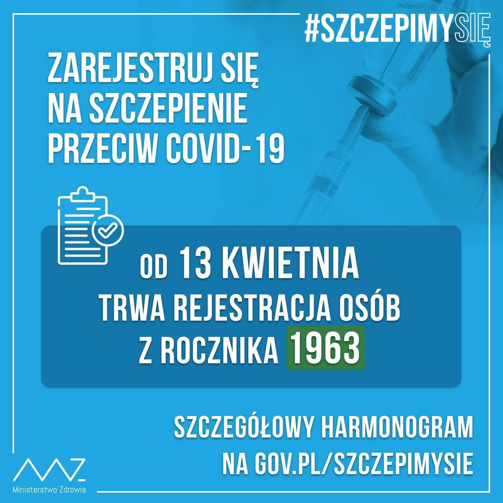 https://m.powiatszczycienski.pl/2021/04/orig/172672365-3822727644463311-3031906485523517615-n-39612.jpg