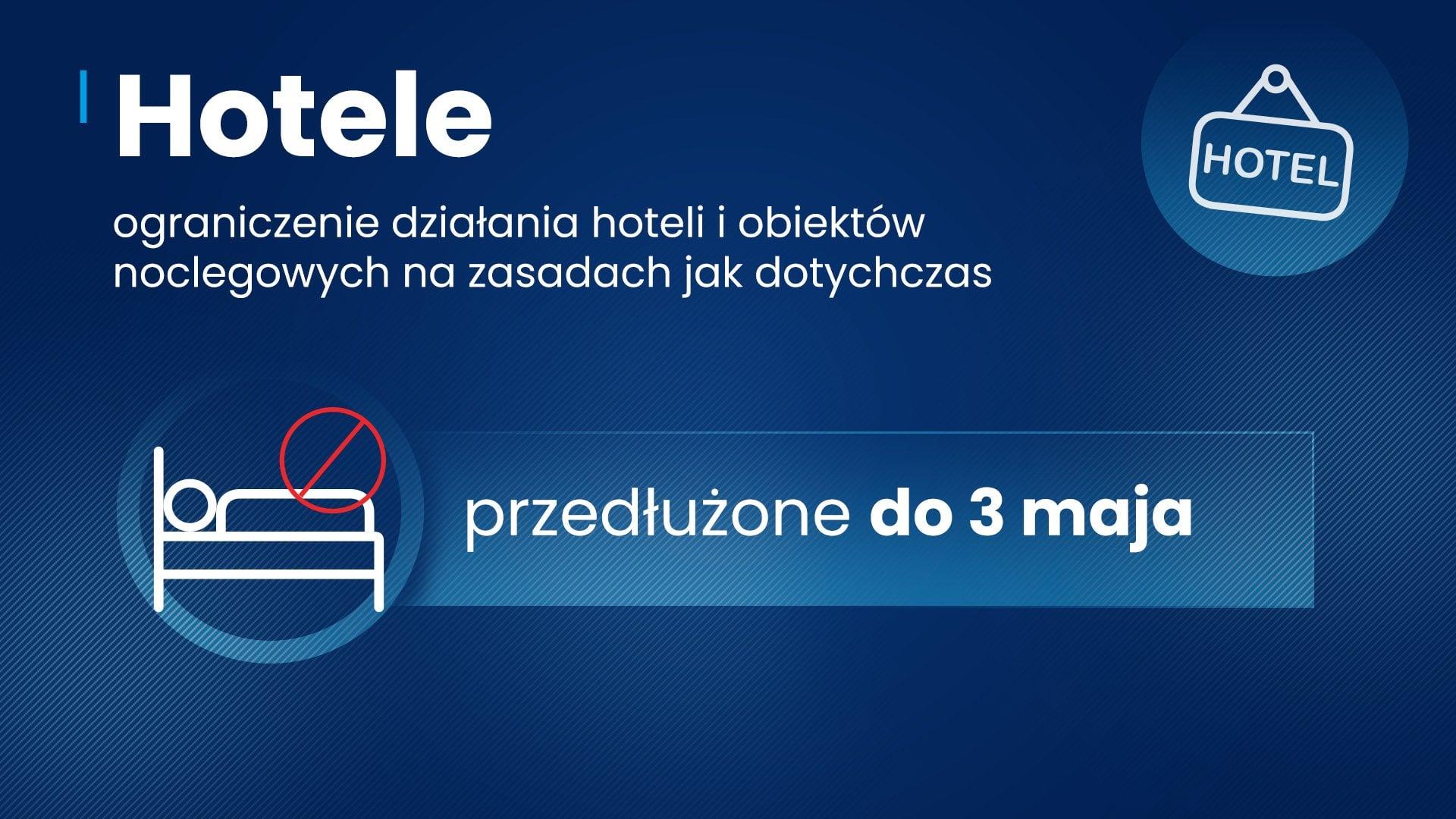 https://m.powiatszczycienski.pl/2021/04/orig/173467039-4167617873294292-506722503832698030-n-39624.jpg
