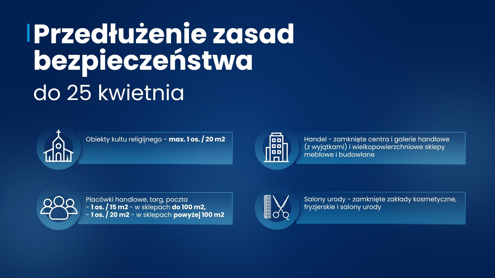 https://m.powiatszczycienski.pl/2021/04/orig/173972448-4167617629960983-2540173760462806437-n-39625.jpg