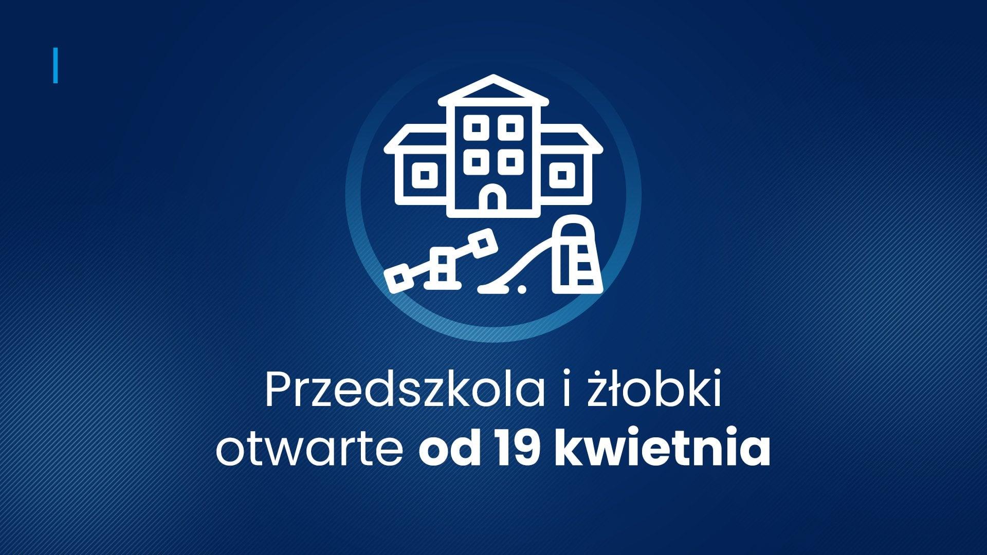 https://m.powiatszczycienski.pl/2021/04/orig/174164112-4167617703294309-2927609109086625448-n-39626.jpg