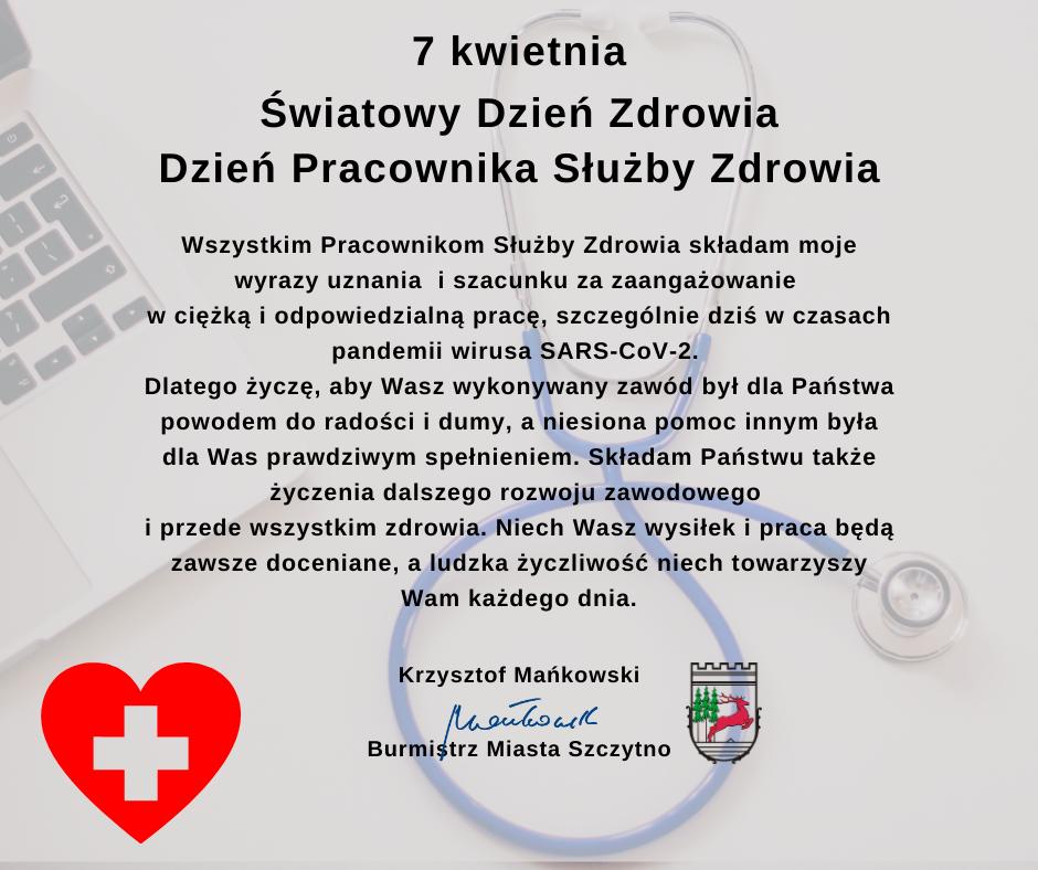 https://m.powiatszczycienski.pl/2021/04/orig/7-kwietnia-dzien-pracownika-sluzby-zdrowia-2-39415.png