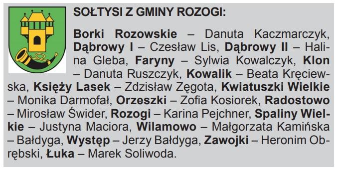 https://m.powiatszczycienski.pl/2021/04/orig/eeeee-39671.jpg