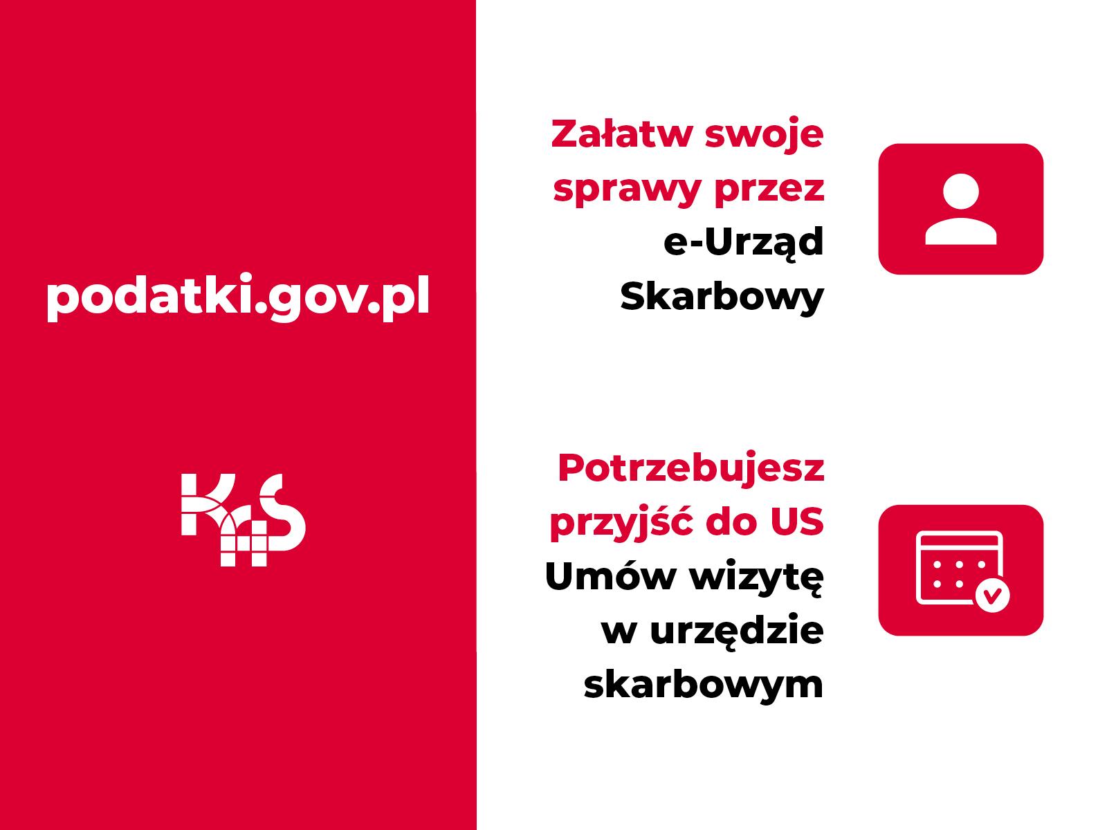 https://m.powiatszczycienski.pl/2021/04/orig/eus-mix-ost9-39762.jpg