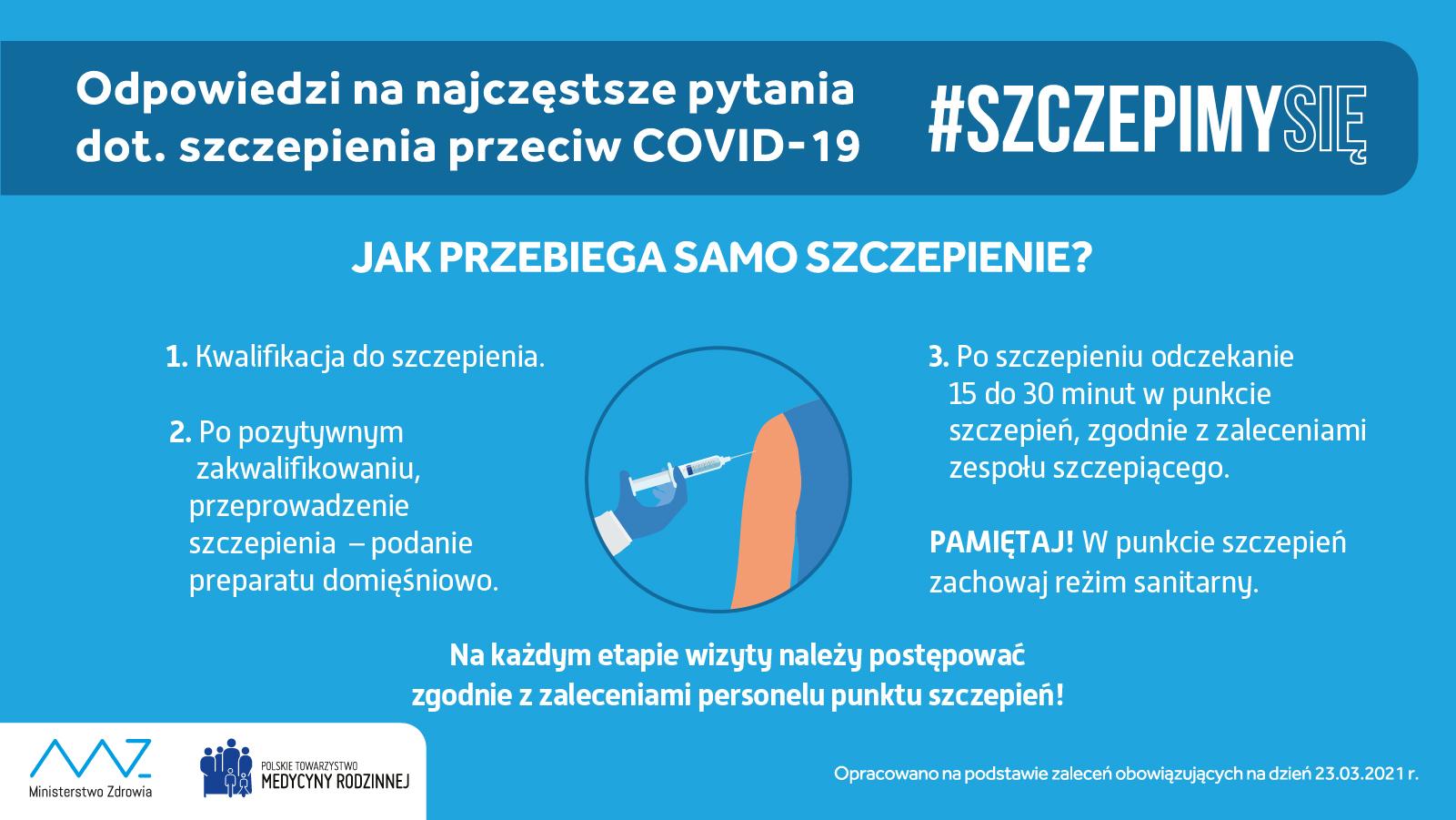 https://m.powiatszczycienski.pl/2021/04/orig/faq-1-39561.jpg