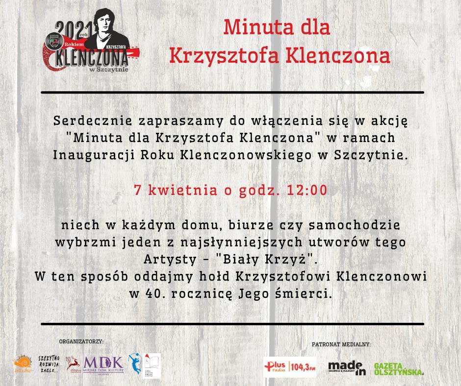 https://m.powiatszczycienski.pl/2021/04/orig/inauguracja-2-39448.png