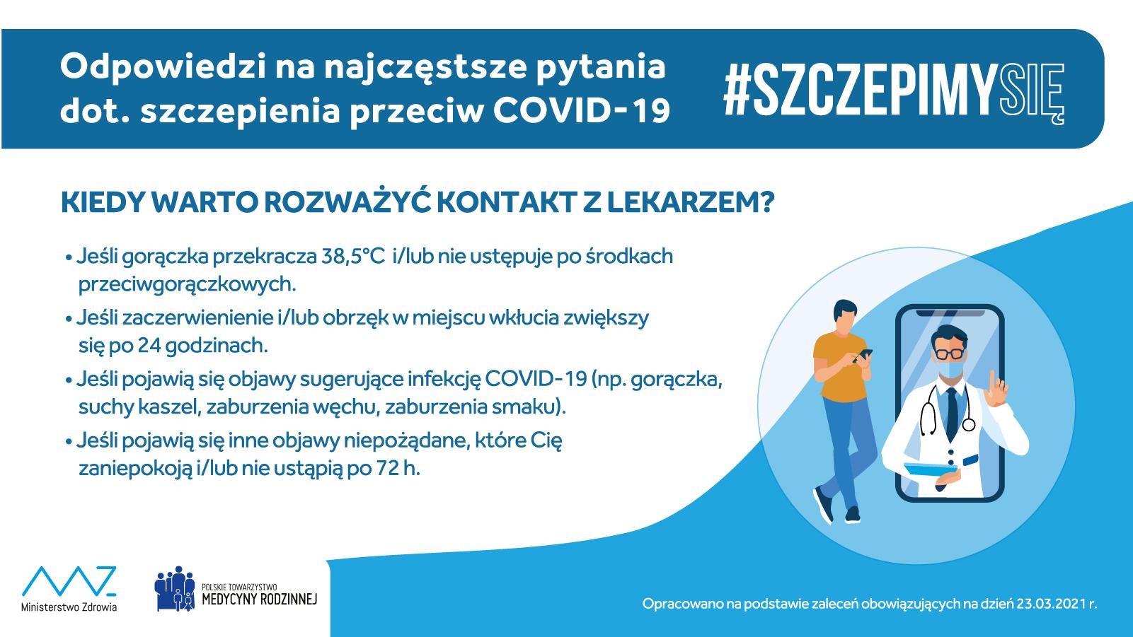 https://m.powiatszczycienski.pl/2021/04/orig/kiedy-warto-rozwazyc-kontakt-z-lekarzem-39564.jpg