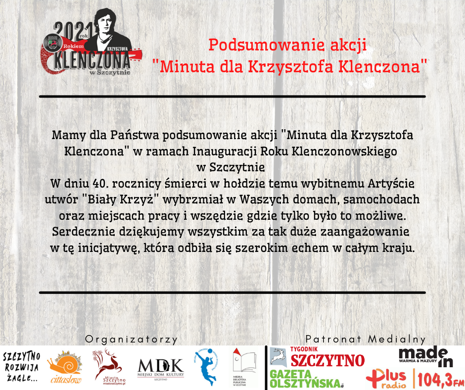 https://m.powiatszczycienski.pl/2021/04/orig/kopia-szanowni-panstwo-7-kwietnia-2021-r-w-szczytnie-pod-pomnikiem-krzysztofa-klenczona-przy-miejskim-domu-kultury-odbyla-sie-inauguracja-roku-klenczonowskiego-jednym-z-jej-elementow-byla-rowniez-akcja-pod-nazwa-m-39655.png