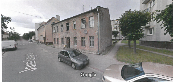 https://m.powiatszczycienski.pl/2021/04/orig/lipperta-1-39868.png