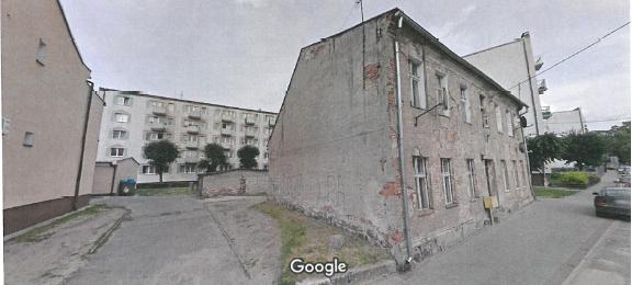 https://m.powiatszczycienski.pl/2021/04/orig/lipperta-2-39869.png