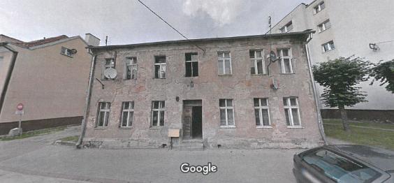 https://m.powiatszczycienski.pl/2021/04/orig/lipperta-3-39870.png