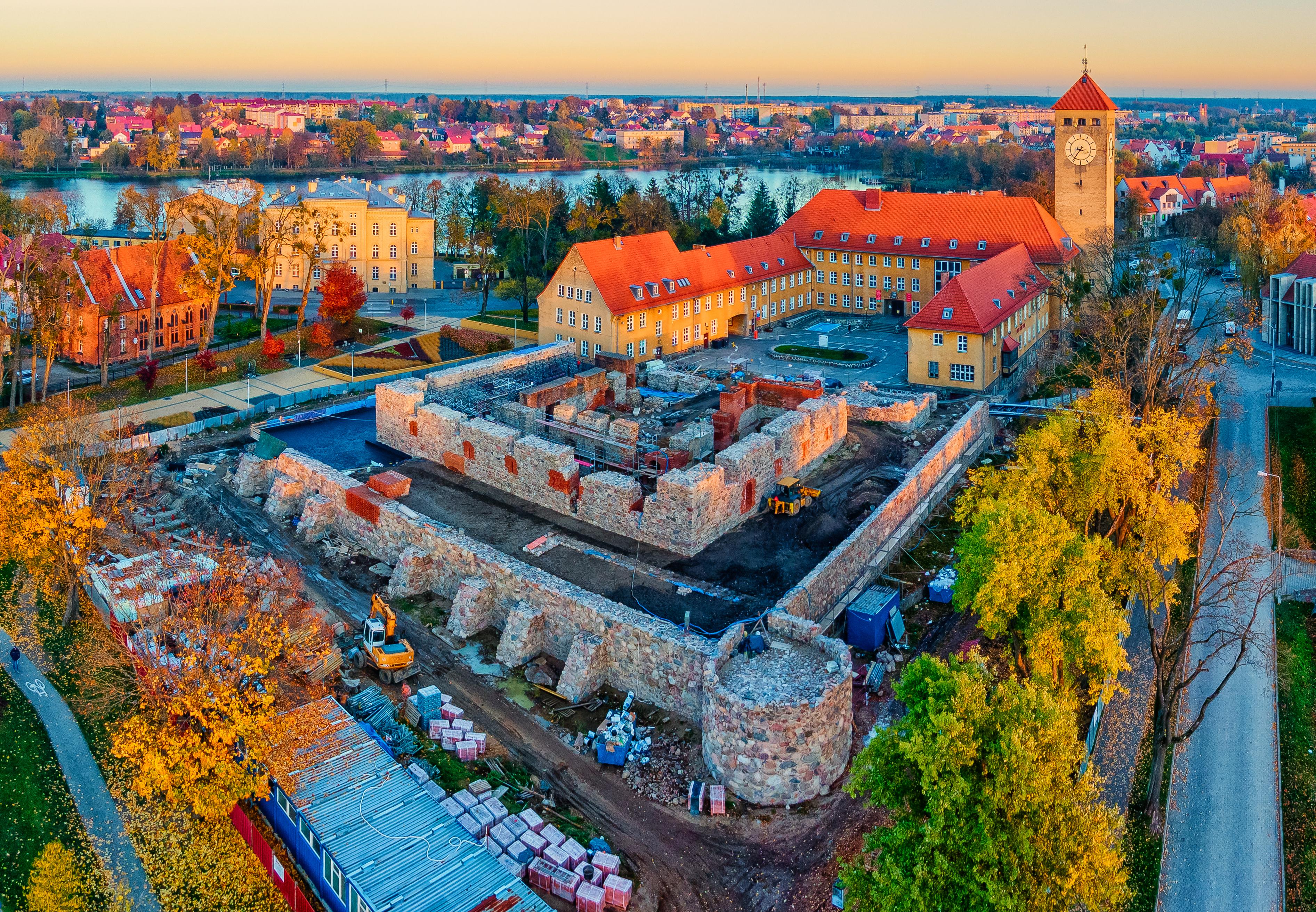 https://m.powiatszczycienski.pl/2021/04/orig/miasto-szczytno-fot-pawel-salamucha-39971.jpg