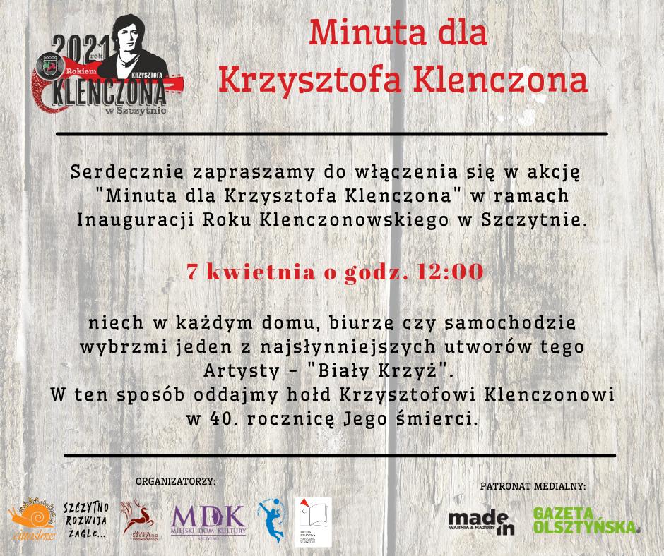 https://m.powiatszczycienski.pl/2021/04/orig/minuta-dla-krzysztofa-klenczona-1-39390.png