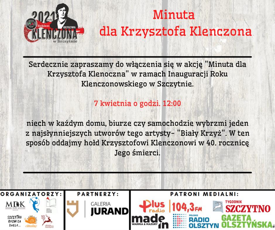 https://m.powiatszczycienski.pl/2021/04/orig/minuta-plakat-39717.png