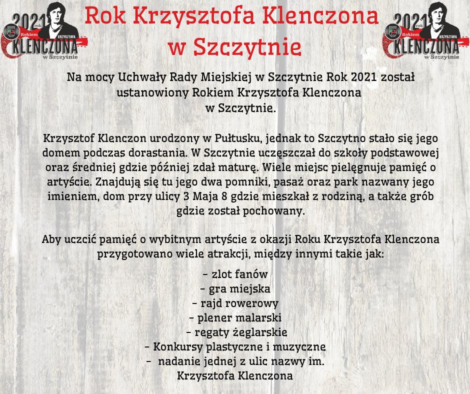https://m.powiatszczycienski.pl/2021/04/orig/na-mocy-uchwaly-rady-miejskiej-w-szczytnie-rok-2021-zostal-ustanowiony-rokiem-krzysztofa-klenczona-w-szczytnie-krzysztof-klenczon-urodzony-w-pultusku-jednak-to-szczytno-stalo-sie-jego-domem-podczas-dorastania-w-sz-39839.png