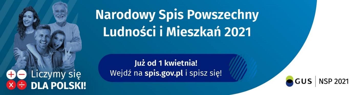 https://m.powiatszczycienski.pl/2021/04/orig/nsp-39354.png