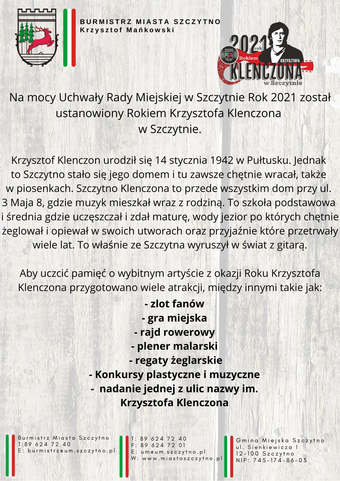 https://m.powiatszczycienski.pl/2021/04/orig/o-rkk-na-www-39631.png