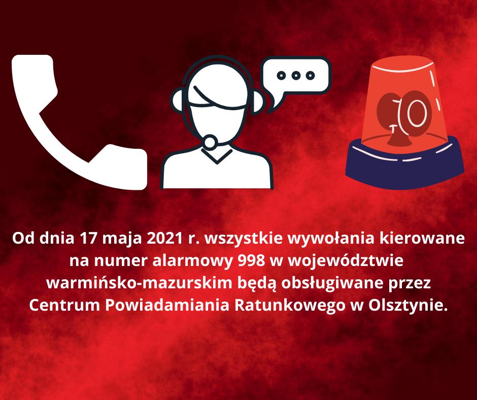 https://m.powiatszczycienski.pl/2021/04/orig/od-dnia-17-maja-2021-r-wszystkie-wywolania-kierowane-na-numer-alarmowy-998-w-wojewodztwie-warminsko-mazurskim-beda-obslugiwane-przez-centrum-powiadamiania-ratunkowego-w-olsztynie-1-39669.png