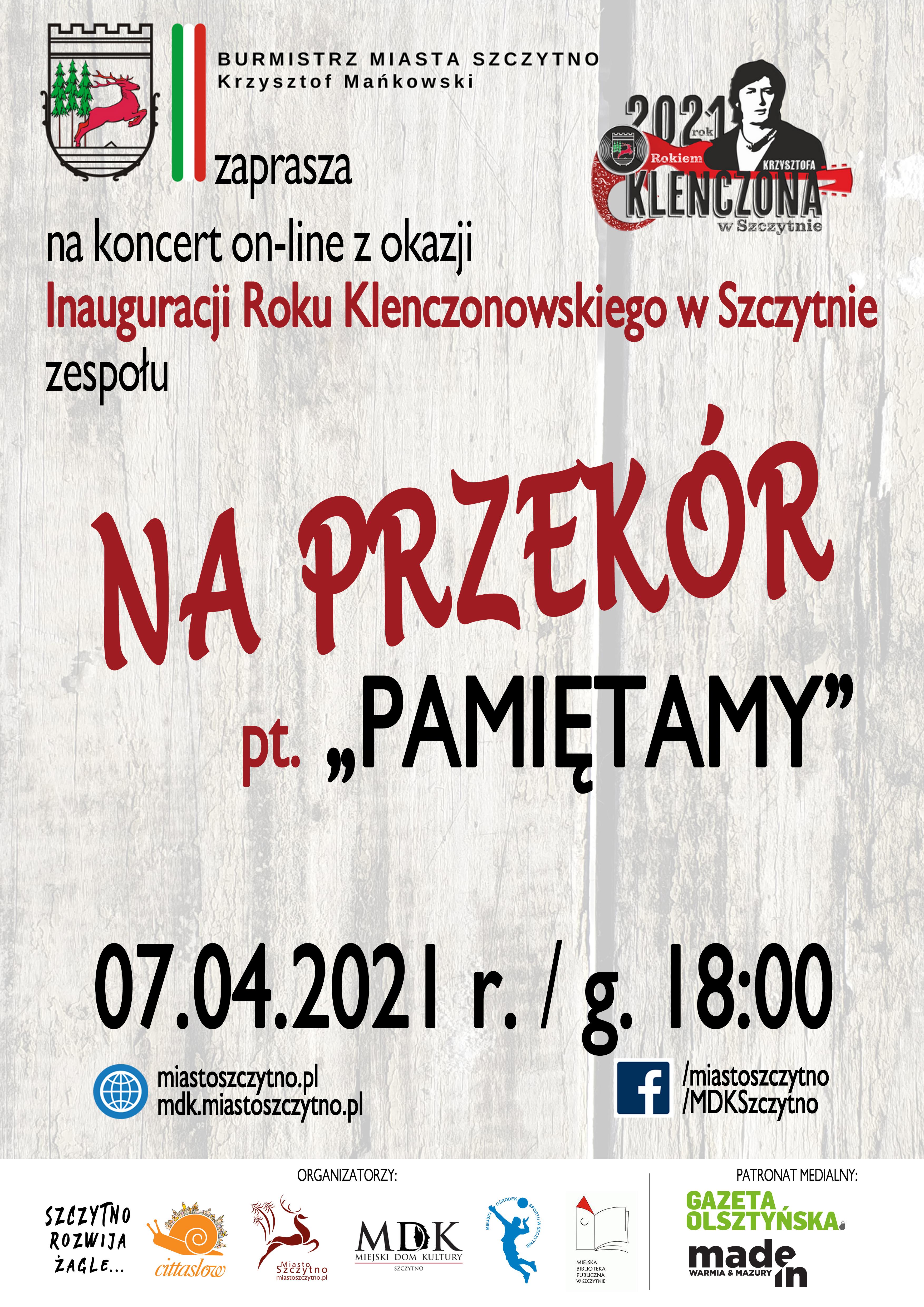https://m.powiatszczycienski.pl/2021/04/orig/plakat-a3-39400.jpg
