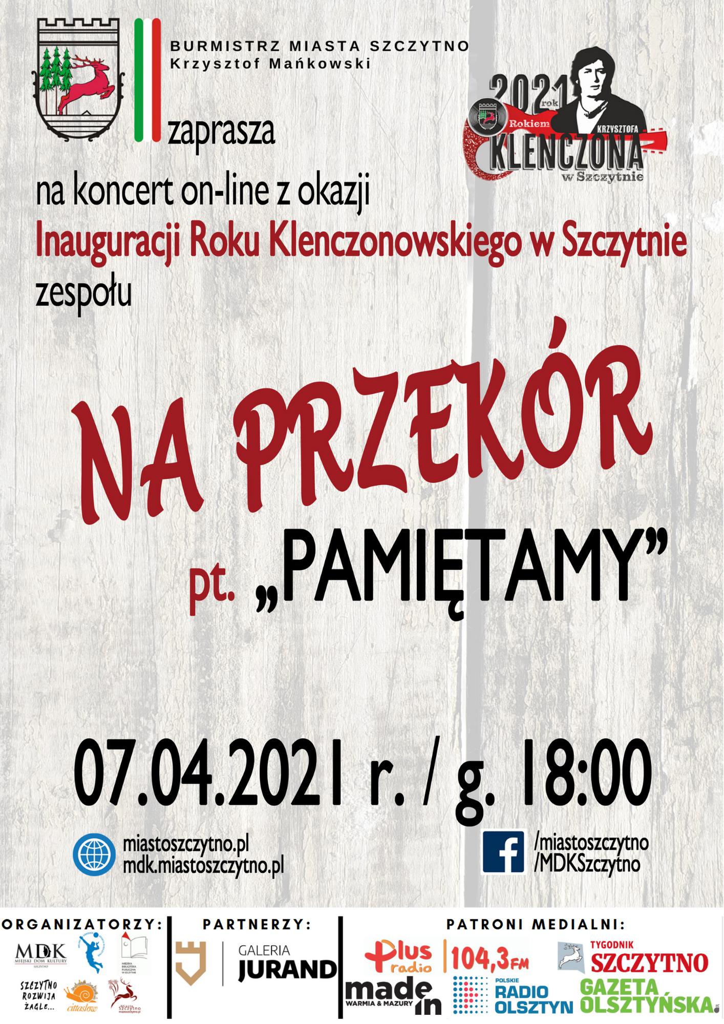 https://m.powiatszczycienski.pl/2021/04/orig/plakat-koncert-39722.png