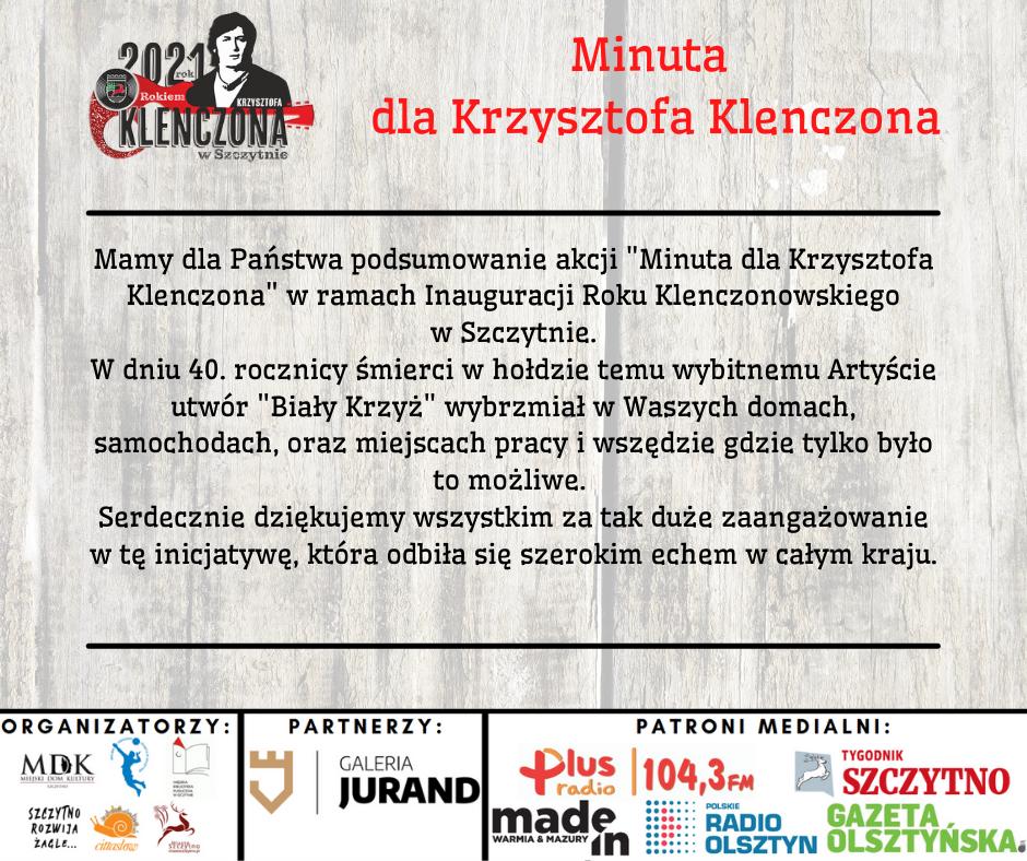 https://m.powiatszczycienski.pl/2021/04/orig/podsumowanie-minuty-39718.png