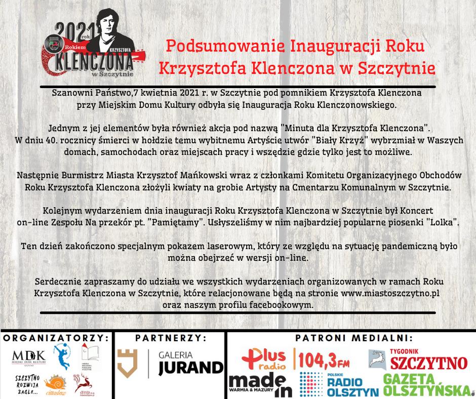 https://m.powiatszczycienski.pl/2021/04/orig/podsumowanie-roku-kk-39838.png