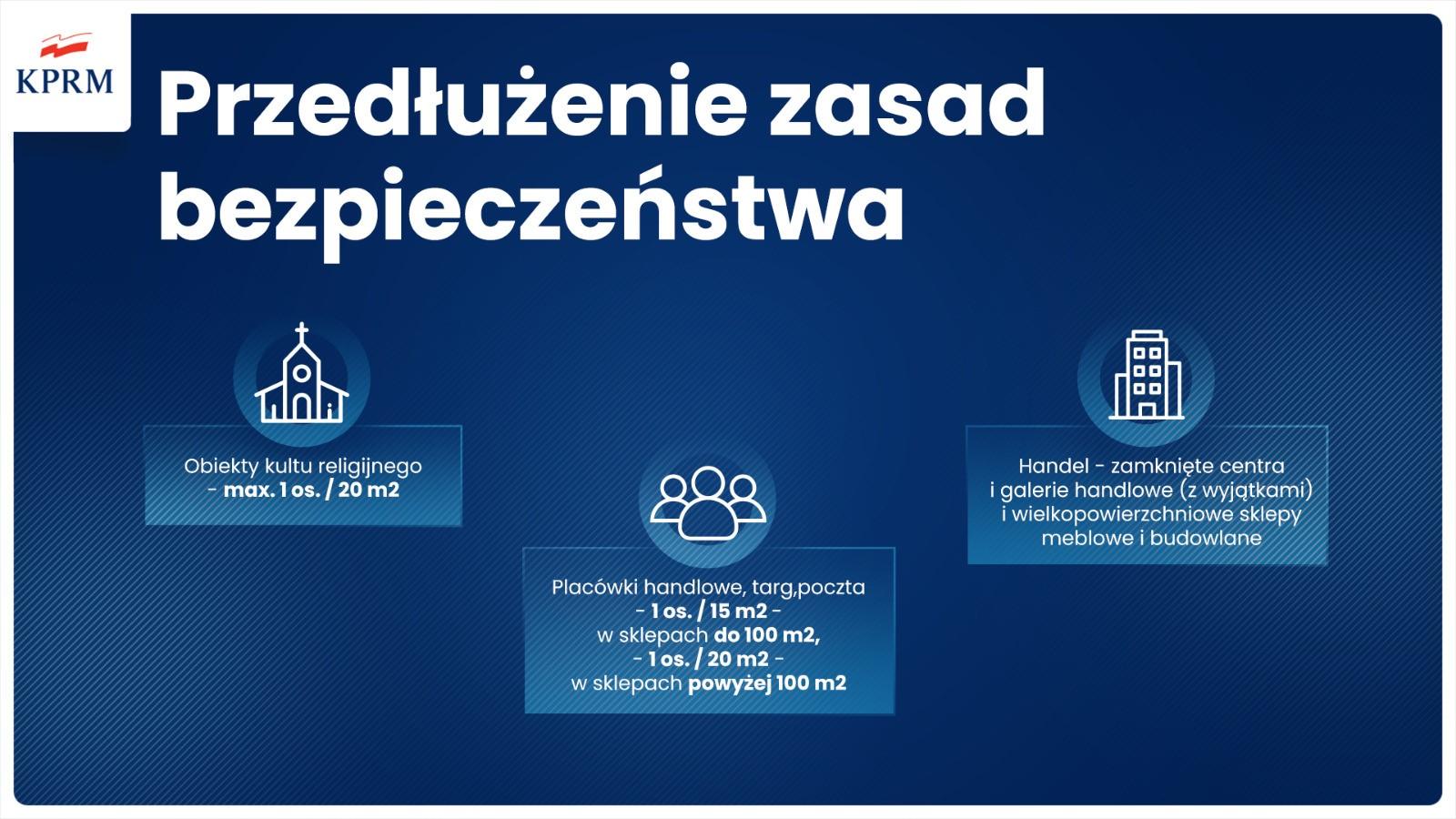 https://m.powiatszczycienski.pl/2021/04/orig/przedluzenie-39823.jpg