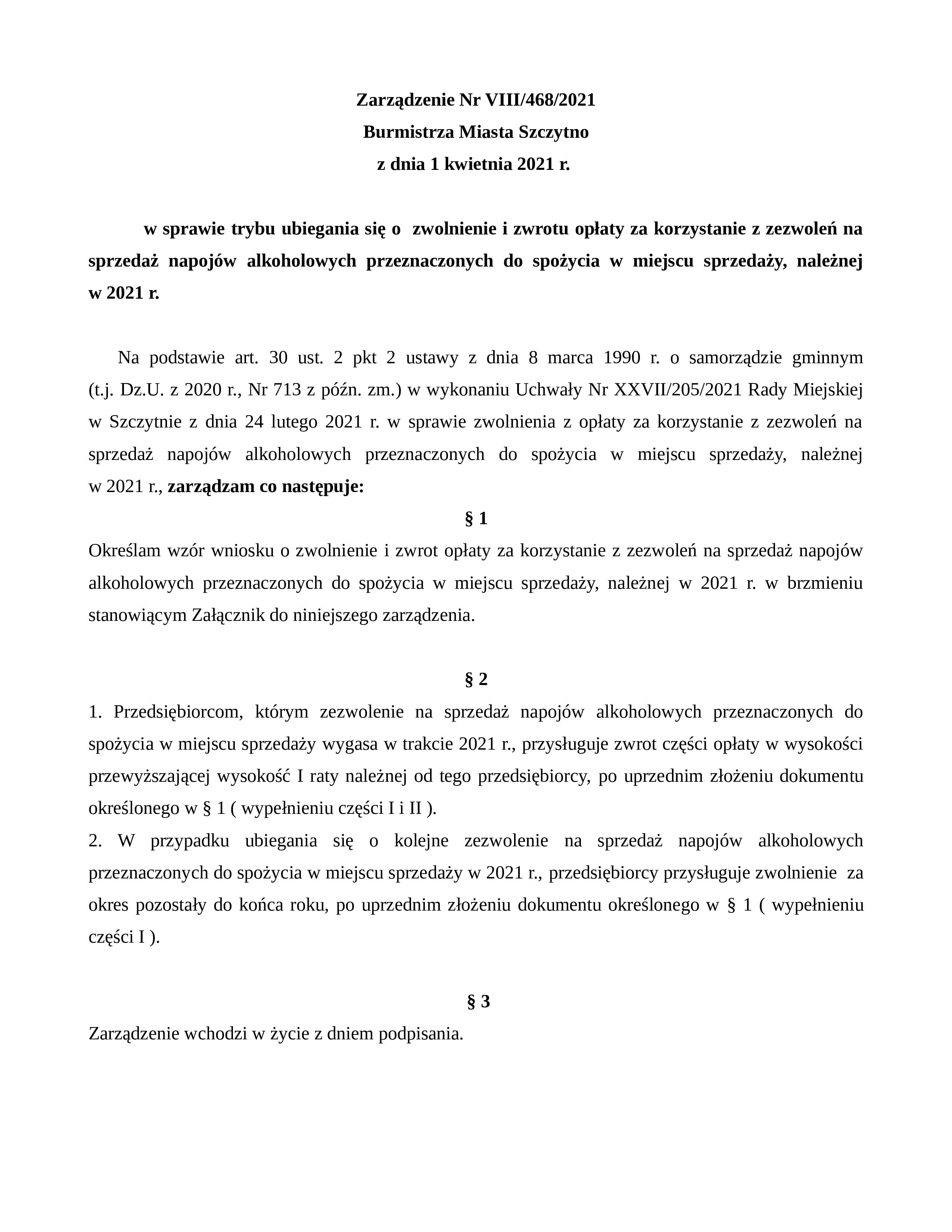 https://m.powiatszczycienski.pl/2021/04/orig/small-0-39358.png