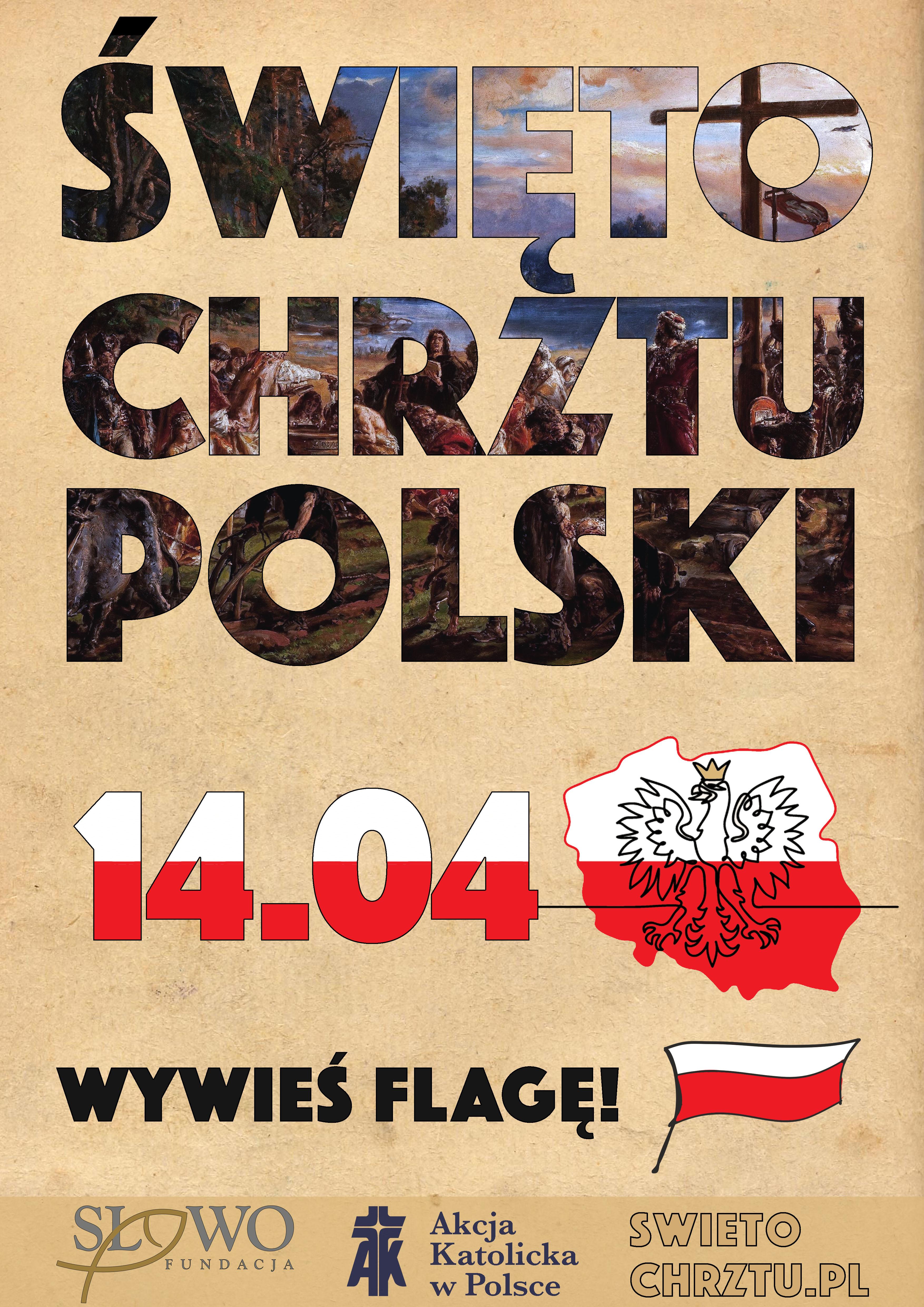 https://m.powiatszczycienski.pl/2021/04/orig/swietochrztuplakatwywiesflage1404-39600.jpg
