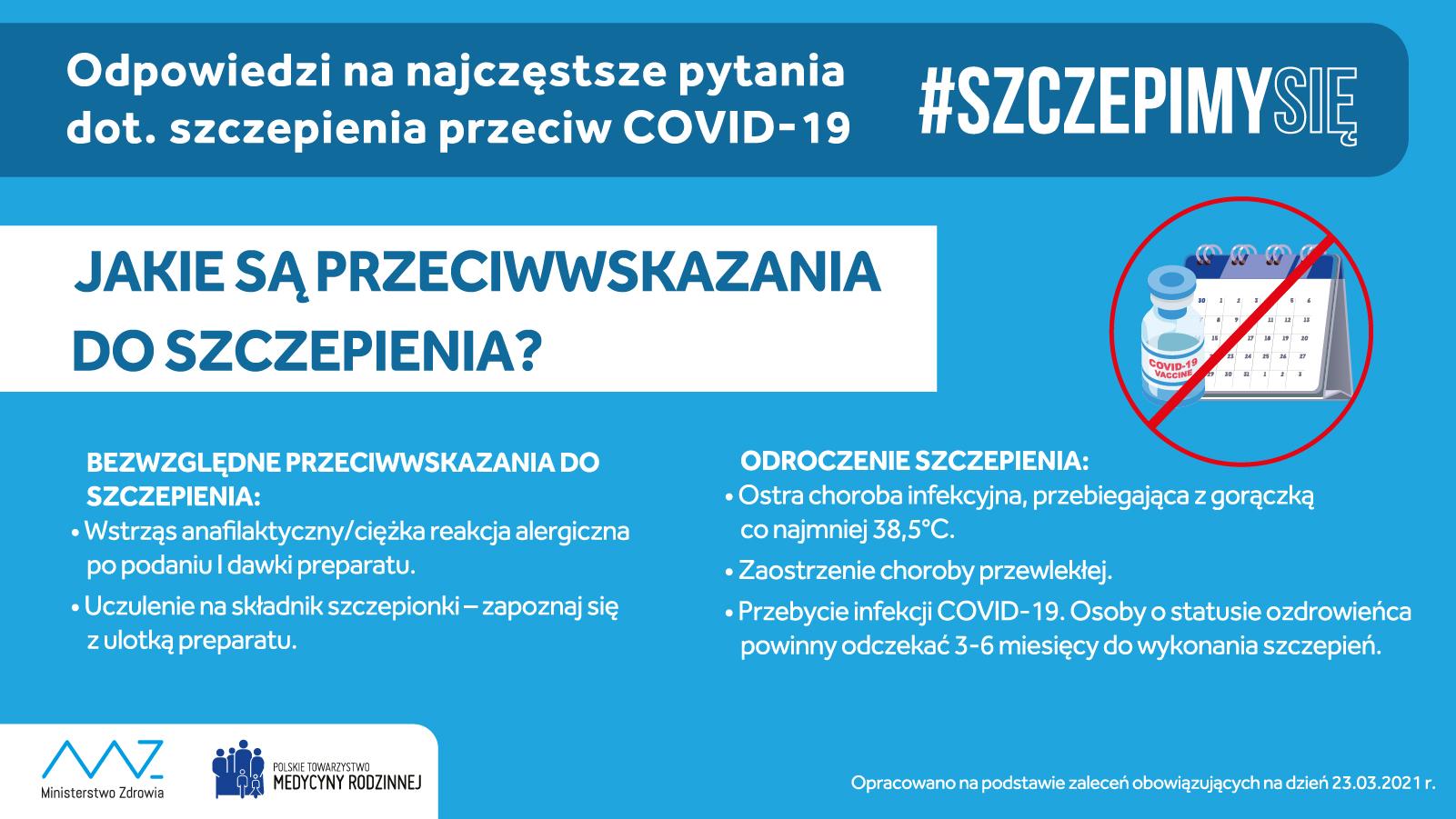 https://m.powiatszczycienski.pl/2021/04/orig/szcepienia-przeciwwskazania-39565.jpg