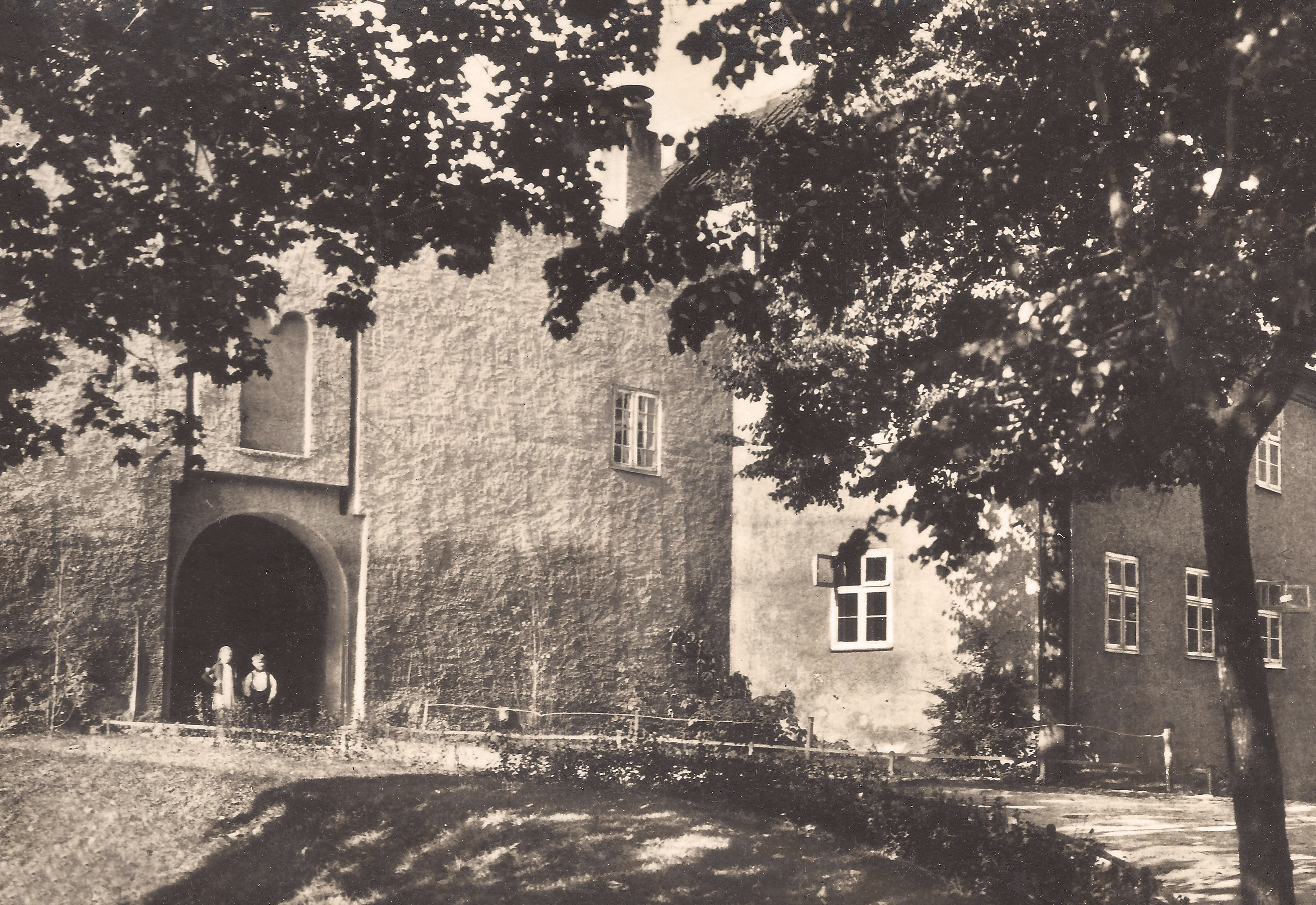 https://m.powiatszczycienski.pl/2021/04/orig/zamek-szczytno-3-39863.jpg