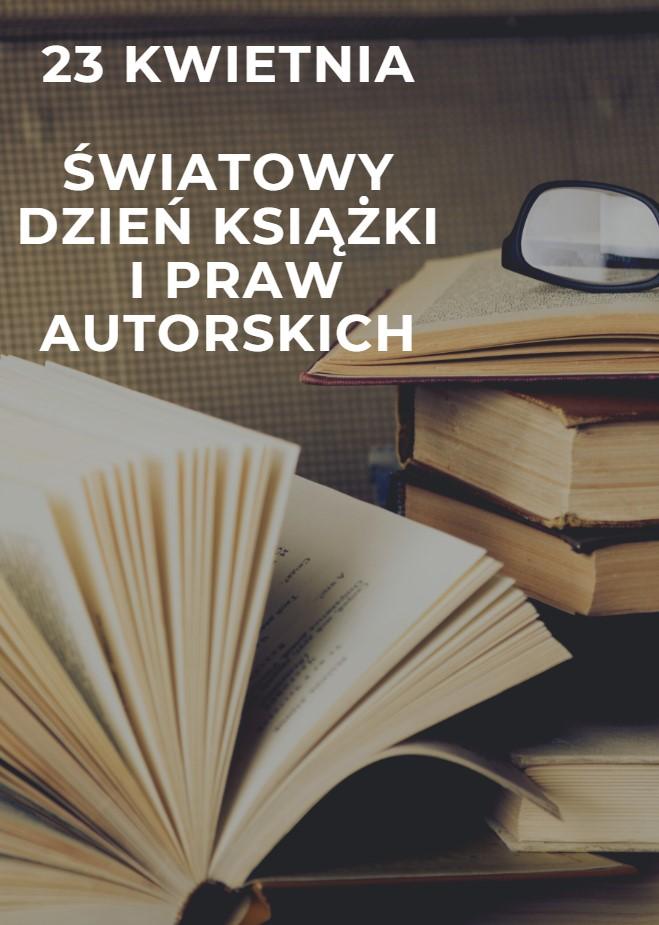 https://m.powiatszczycienski.pl/2021/04/orig/zxzxz-39913.jpg