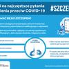 Profilaktyka COVID-19 (ABC szczepień)