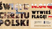 14.04 -Święto Chrztu Polski